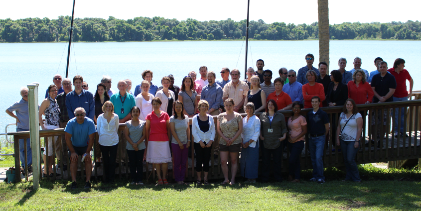 Neuroscience Faculty Group Picture_2