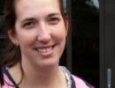 Brenda Moore, Ph.D.