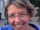 Sue Semple-Rowland