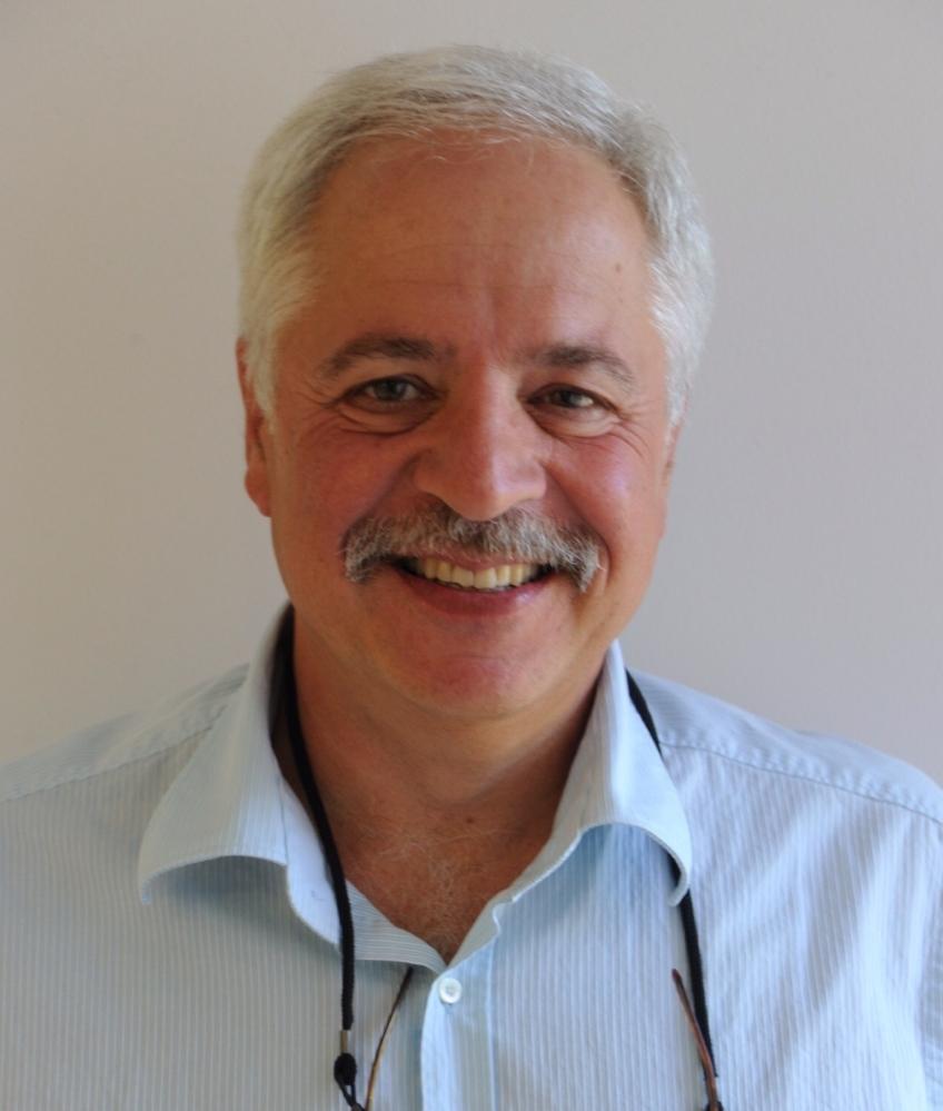 Wolfgang Streit