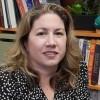 Jennifer Bizon, Ph.D.