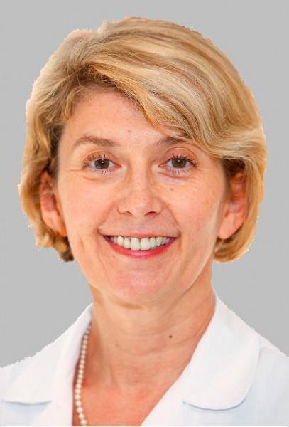 Lucia Notterpek