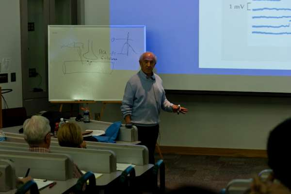 SFN Nicholls teaching at seminar_7786