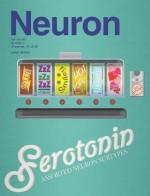 Neuron cover Nov 18, 2015