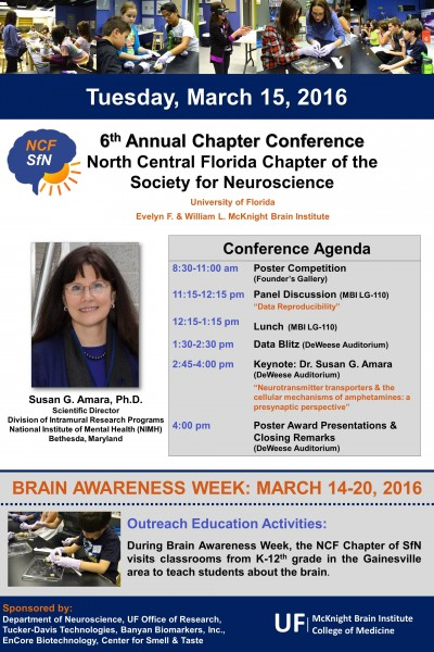 SfN_BAW Conference Flyer_March 15, 2016