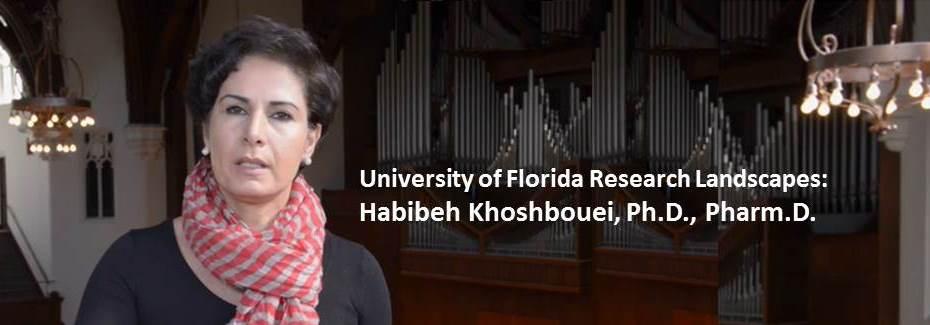 Webcast-of-Habibeh-Khoshbouei_REV