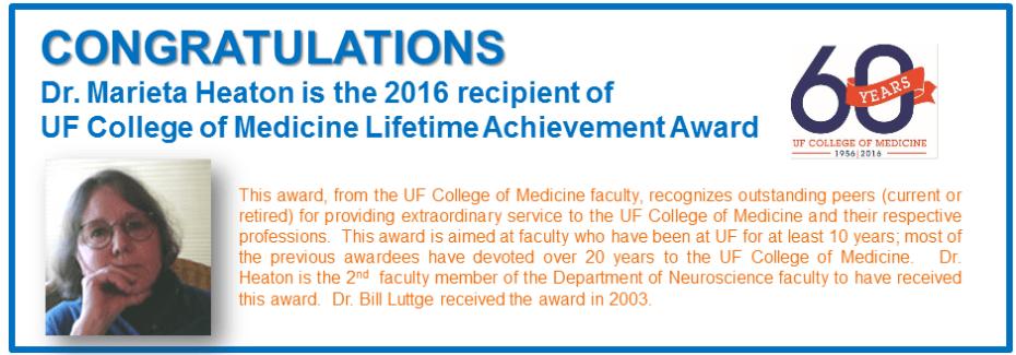 Heaton-Lifetime-Achievement-Award