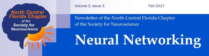 neural networking newsletter