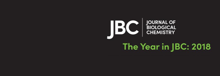 JBC Title