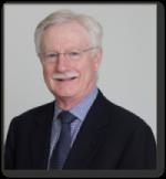 George Koob 2019 Luttge Lecturer