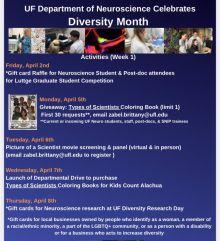 diversityweek