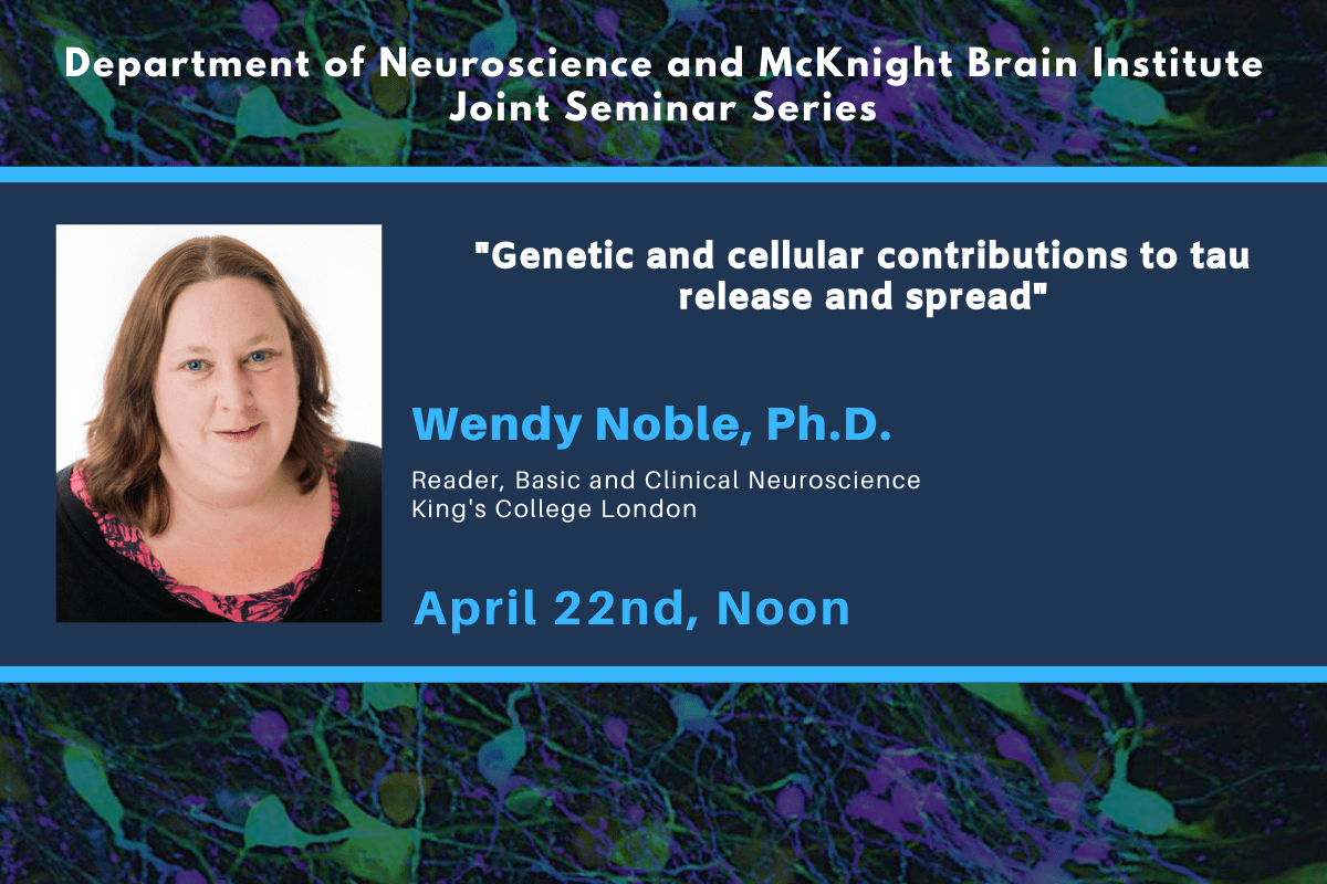 neuroscience-seminar-speaker-Wendy-Noble