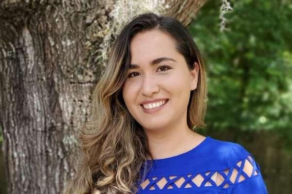 Eliany Perez